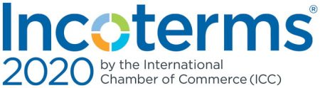 Incoterms® 2020 International Trade Regulations